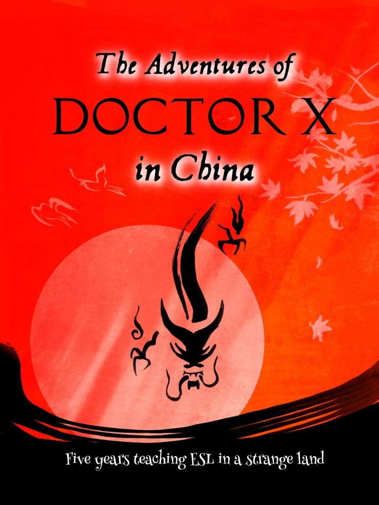 DoctorX-300dpi-3125x4167