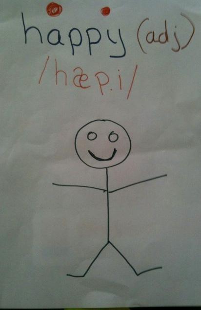 happy(3)-2