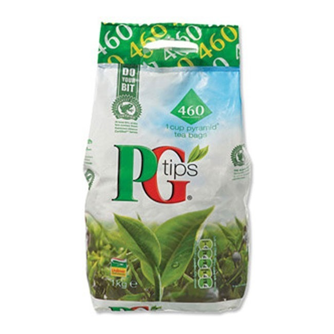 pg-tips-pyramid-teabags